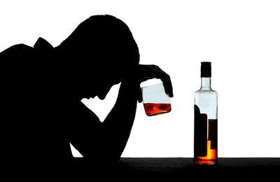 Pourquoi l'islam interdit catégoriquement l'alcool ?