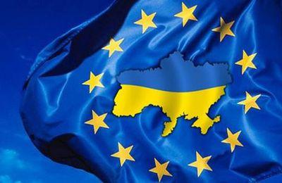 Tous Moi-ukrainiens
