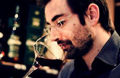 Christophe Kaczmarek, créateur de Coq au vin, fou des Champans et des Amants ...