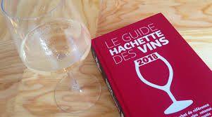 Quinze coups de cœur pour le Centre-Loire au Hachette 2018...