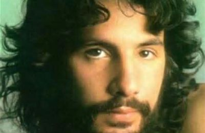 Cat Stevens : un nouvel album le 15 septembre
