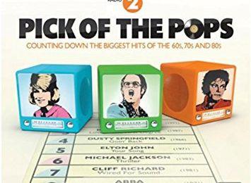 Tous les hits anglo-saxons des années 70 en un clic !