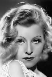 La tentative d'enlèvement sur la personne de Lilian HARVEY (1932)
