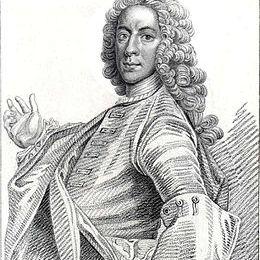 John Taylor (1703 - 1772), un médecin pas comme les autres
