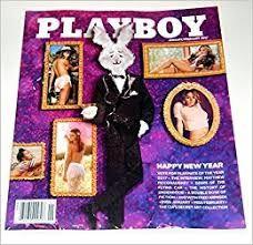 Le lapin de Playboy est orphelin : Hugh Hefner est mort : à 91 ans, trois mariages et un enterrement