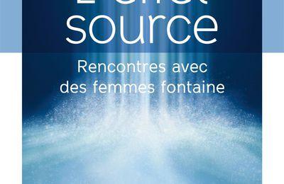 L'effet source de Jacques Salomé