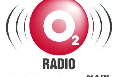 o2 radio 91.3FM : Le Phile du Ciné du 28 mai 2014