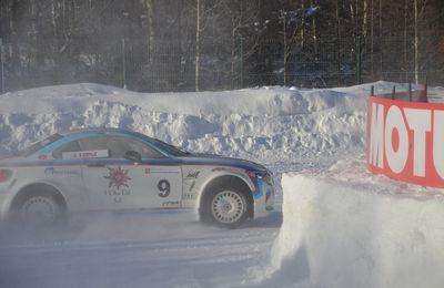 Radio Imagine - Sports Hautes-Alpes : Soixante Dix-Septième Numéro