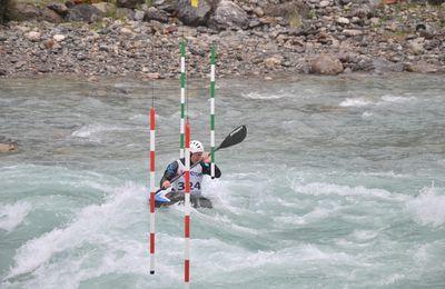 Radio Imagine - Sports Hautes-Alpes : Cent-Douzième Numéro