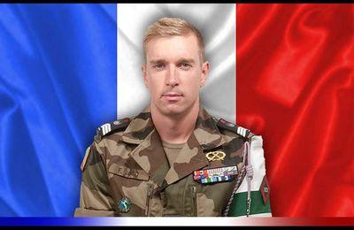In memoriam : Fabien Jacq.