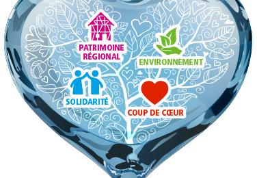 PIRA: soutenez les Mattagumber de Mooslargue pour le Prix Initiatives Région Alsace 2017