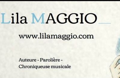 Site Officiel, en ligne !