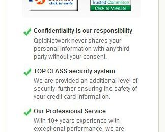 CharmingDate understands the importance of privacy and security. Every profile