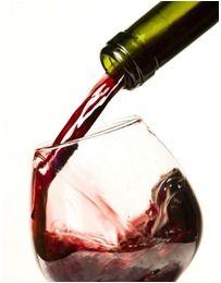 Poètes incomparables - L'âme du vin - Baudelaire