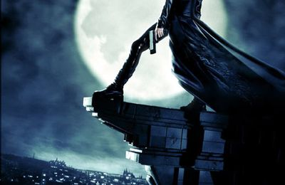 [critique] Underworld : l'aube de Kate