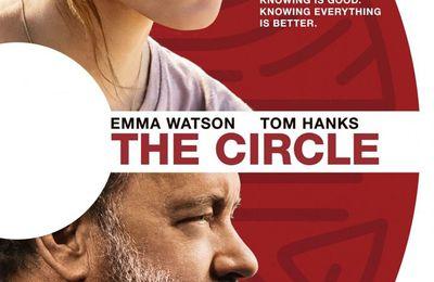 the Circle : en salles le 19 juillet