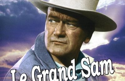 [critique] le Grand Sam