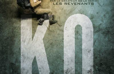 K.O. de Fabrice Gobert : en salles le 21 juin