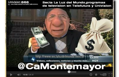 @AristotelesSD:@EPN AQUI UNAS MAMADAS DEL #TEMPLARIO DE LA #MEZQUITA DE LA #LLDM @CaMontemayor ¿LA GRAN RAMERA? #VirgenDeGUADALUPE