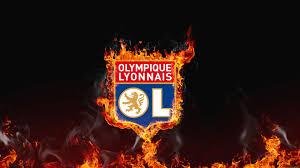 L'olympique Lyonnais va-t-il accrocher le podium ou sombrer dans les bas fond du classement de L1?