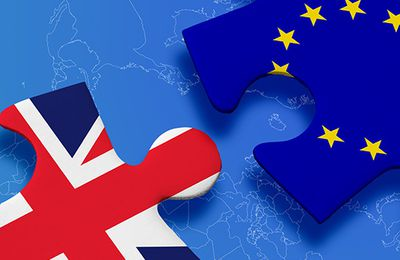 Brexit : 51,9%. To a new european deal ?