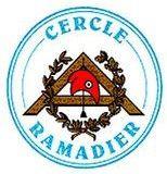 Le Cercle Ramadier perd l'un de ses piliers...
