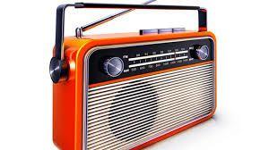 Un seul lien pour trouver toutes les radios françaises