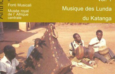 Apport étymologique et sémantique de Kat Nawej sur certains lexèmes abordés par Augustin Odimba.