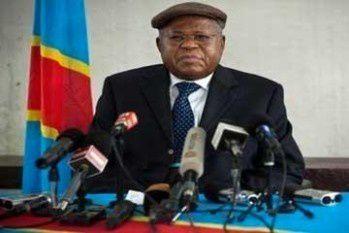 Etienne Tshisekedi est mort ce mercredi à Bruxelles.