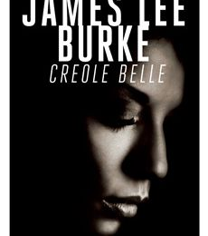 Créole belle de James Lee BURKE