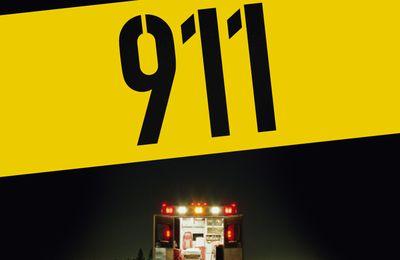 911 de Shannon BURKE