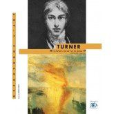 Turner - Texte de Denis Riout (Cercle d'art)