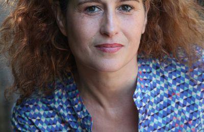 23ème mots parleurs à Pontoise : La parole à Camille PISSARO