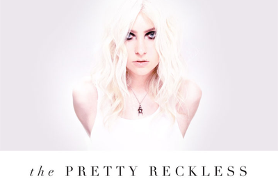 """The Pretty Reckless / Album """"Who You Selling For"""" / CHANSON MUSIQUE / ACTUALITE"""