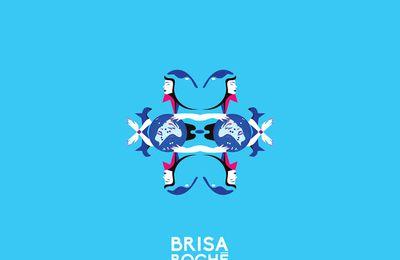 Brisa Roché, nouveau clip et Ep : Lit Accent / CHANSON MUSIQUE / ACTUALITE