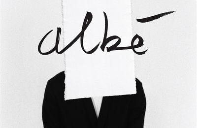 Albé (Alexandre de La Baume), le clip de 100 Degrees sur Face A+B / CHANSON MUSIQUE / ACTUALITE
