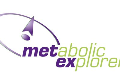 Metabolic Explorer : L-Methionine biosourcée