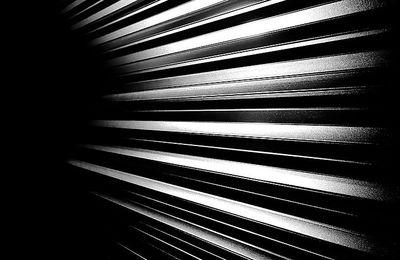 Poème du métro. Direction de l'Etoile.
