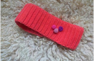 serial crocheteuse n°302