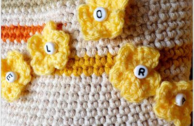 the serial crocheteuse & more # 317...