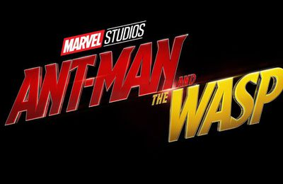 Ant-man and the Wasp : look de la guêpe