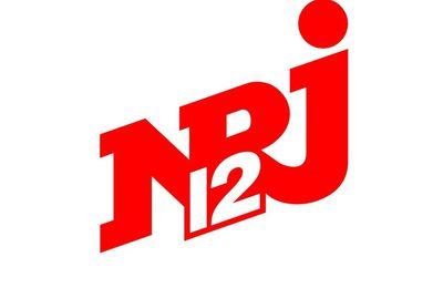 Le Mad Mag et Les Anges de la téléréalité : NRJ 12 fermement mise en garde par le CSA