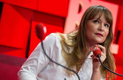 BFM TV : Adeline François remplace Pascale de La Tour du Pin