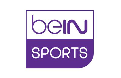 BeIN SPORTS lance « beIN REPLAY » dès ce lundi à 22h00