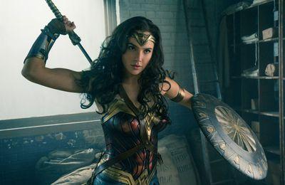 Box Office : « Wonder Woman » détrône « Pirates des Caraïbes »
