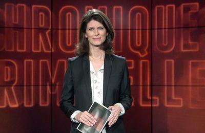 Chroniques criminelles : NT1 propose une spéciale sur l'Affaire Gregory ce mardi