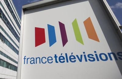 France Télévisions : Nominations à la direction exécutive de l'information