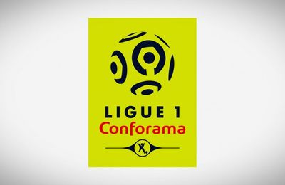 Reprise de La Ligue 1 Conforama ce weekend sur BeIN SPORTS