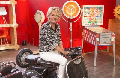 « Affaire conclue » avec Sophie Davant arrive ce lundi sur France 2