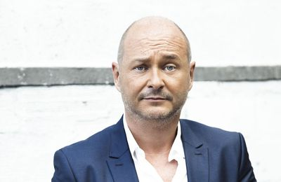 Cauet rejoint Virgin Radio